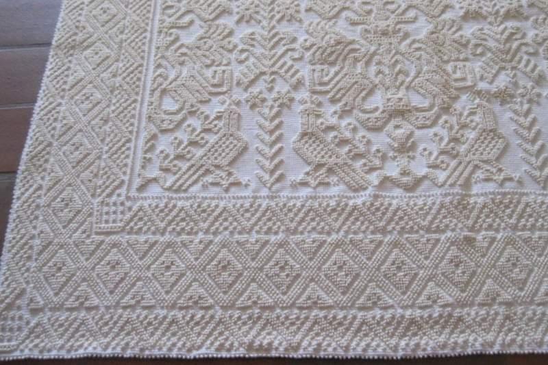 Tappetti amazing angolo tappeto antiscivolo set di with tappetti interesting tappeto saht cm - Tappeti scendiletto ikea ...